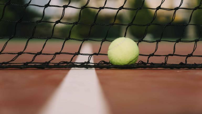 Torneo 4^ categoria F.lli Compri maschile
