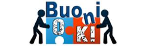 BuoniOk