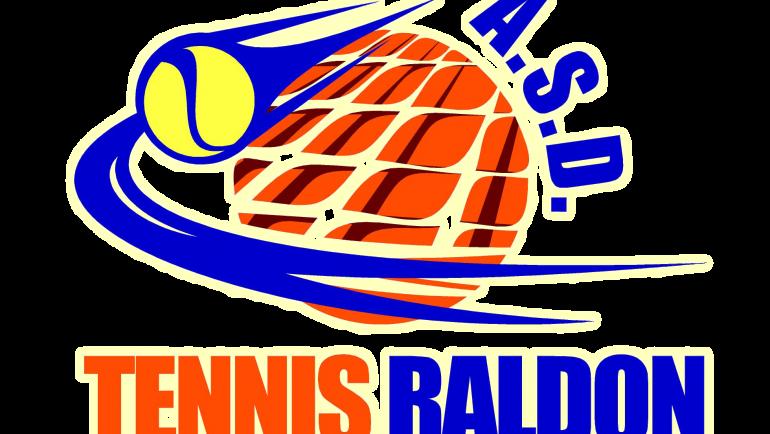 Ranking ATP Raldon on-line