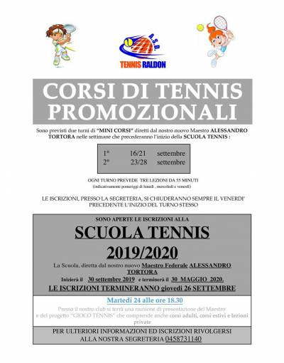 CORSI_PROMOZIONALI_2019_20_TENNIS_RALDON-1.jpg
