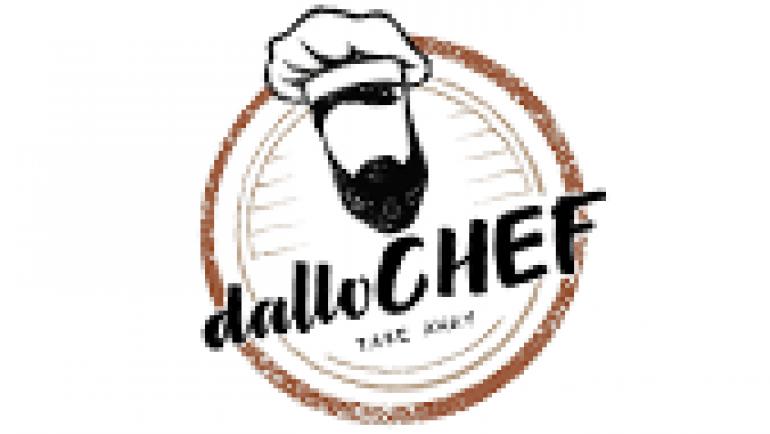 Dallo Chef